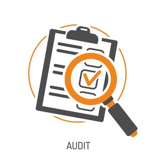 Retirement Plan Audit Tips