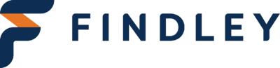 Findley_Final_logo