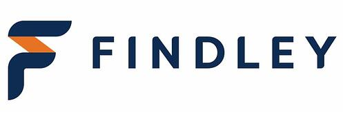 Findley_Logo_CMYK