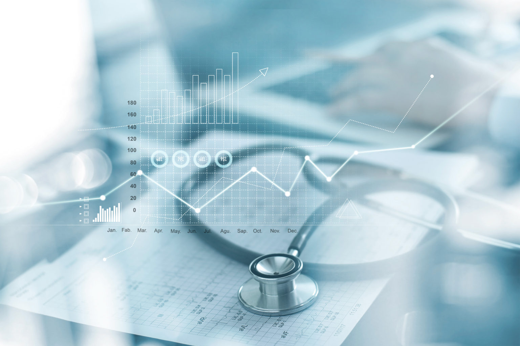 healthcare-executive-compensation