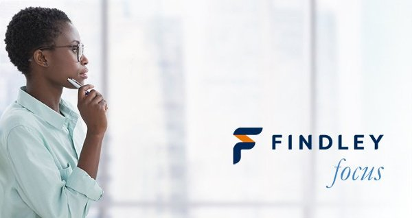 Findley Focus August 2020